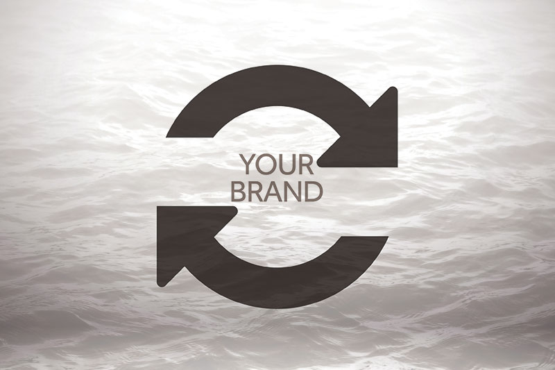6 Reasons You Should Consider A Brand Refresh