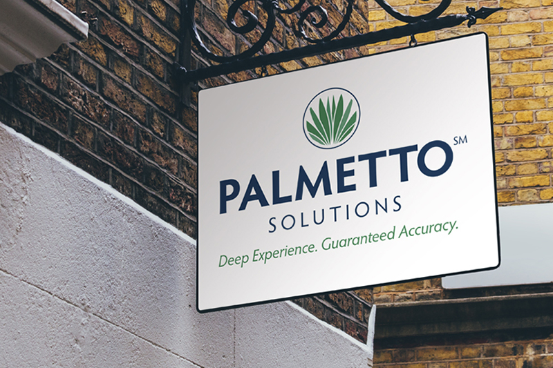 Palmetto-solutions-sign