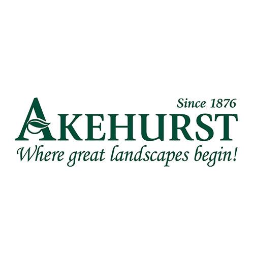 Akehurst Landscape Service , Inc.
