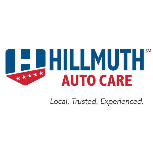 Hillmuth Auto Care