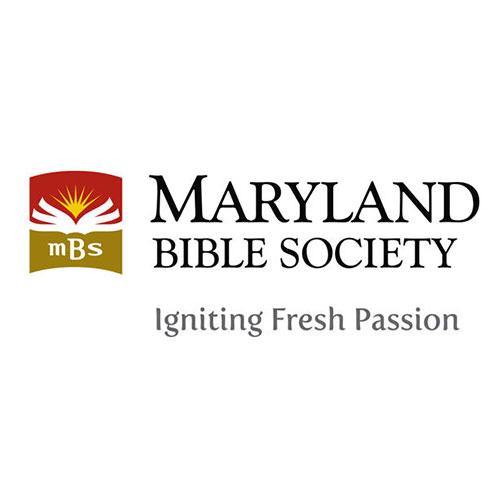 Maryland Bible Society