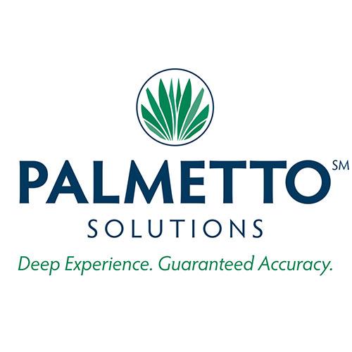Palmetto Solutions