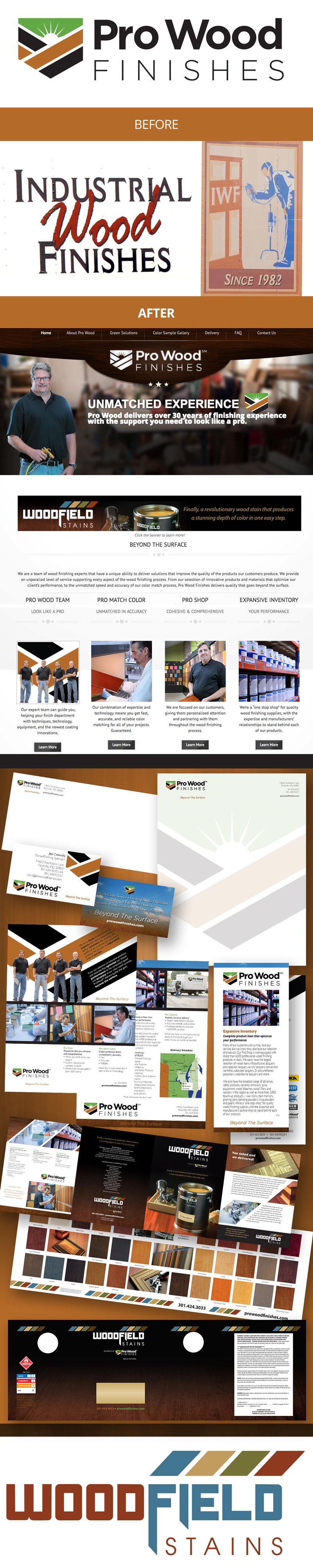 pro-wood-finishes-portfolio