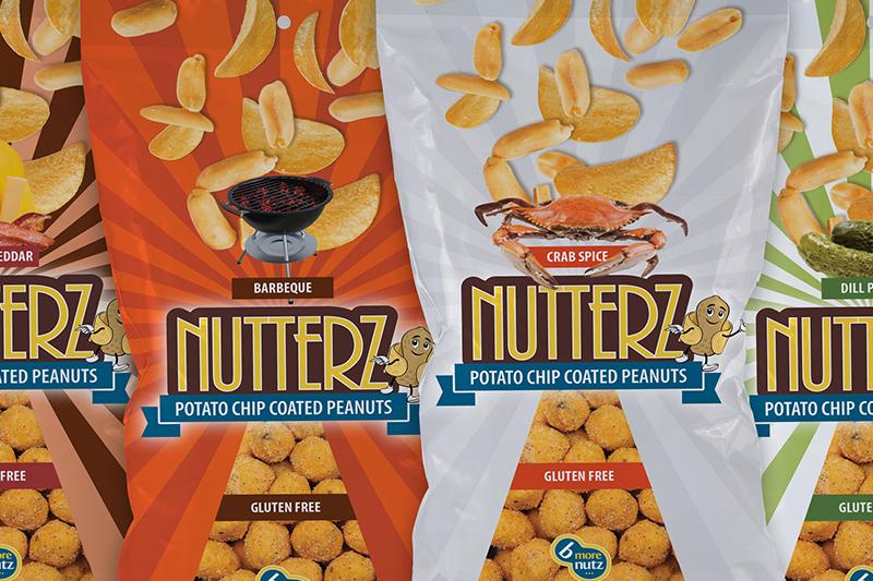 Nutterz-potatoe-chip-coated-peanuts
