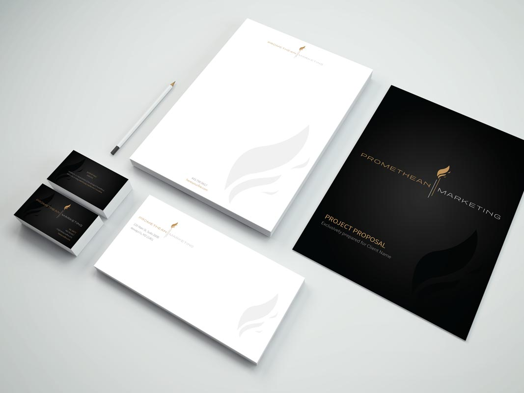 example-of-branded-marketing-materials