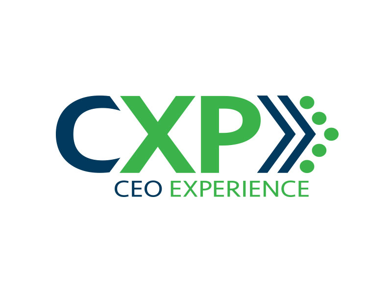 Cxp-ceo-experience