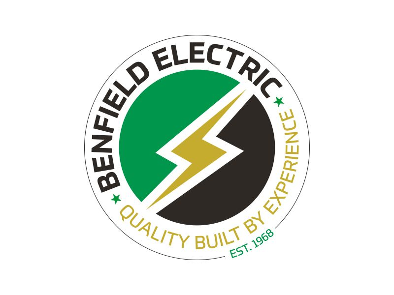 Benfield-electric-logo