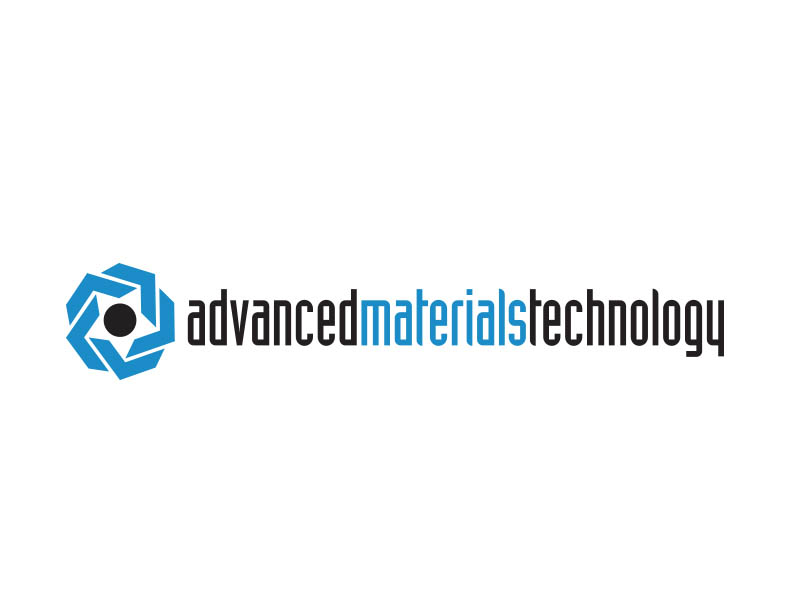 Advanced-materials-technology