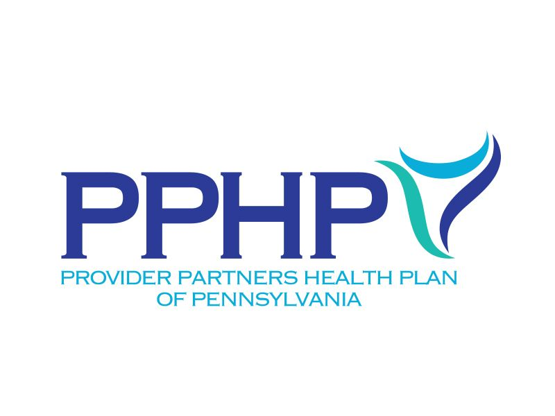 Provider-partners-health-plan-of-pennsylvania-logo