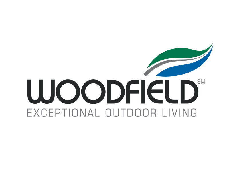 Woodfield-outdoors-logo