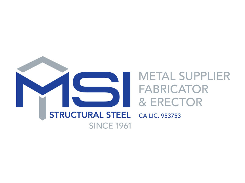 Metal-supplier-facbricator-&-erector-msi-logo