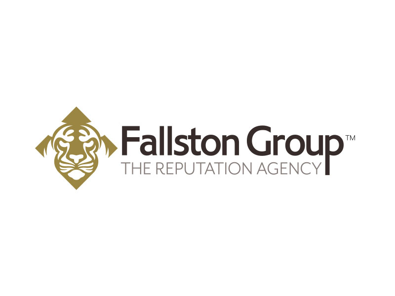 Fallston-group-logo