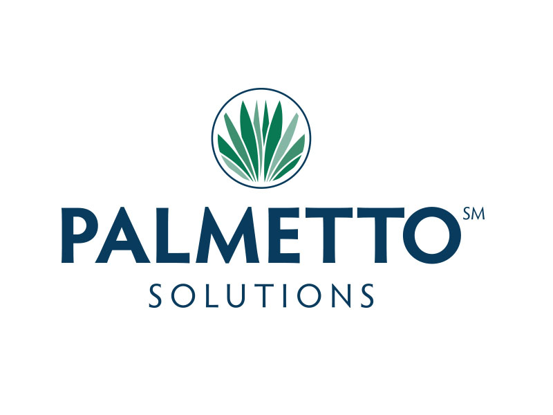 Palmetto-solutions-logo