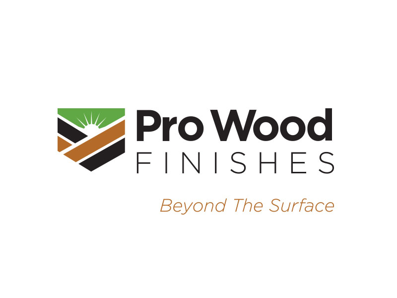 Pro-wood-finishes-logo