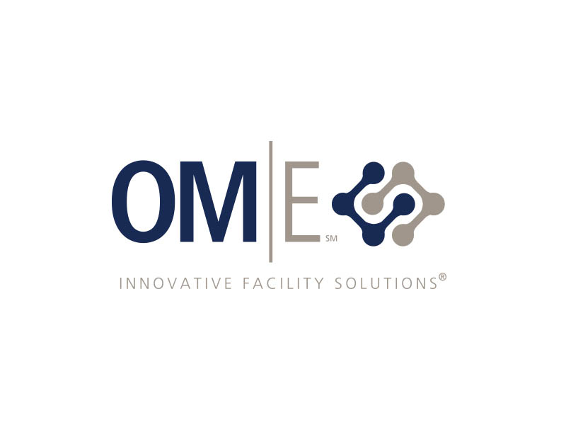 Ome-innovative-facility-solutions-logo
