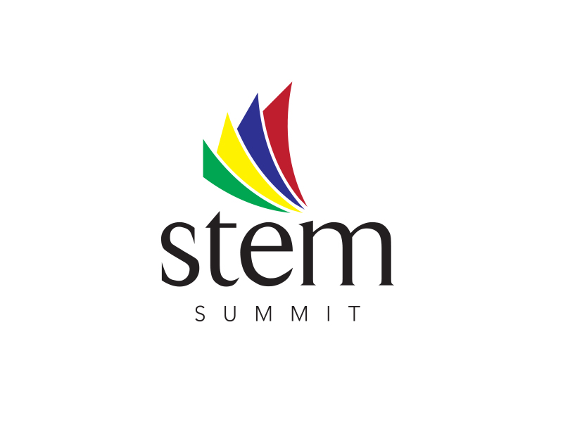 Stem-summit-logo