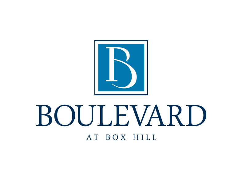 Boulevard-at-box-hill-logo