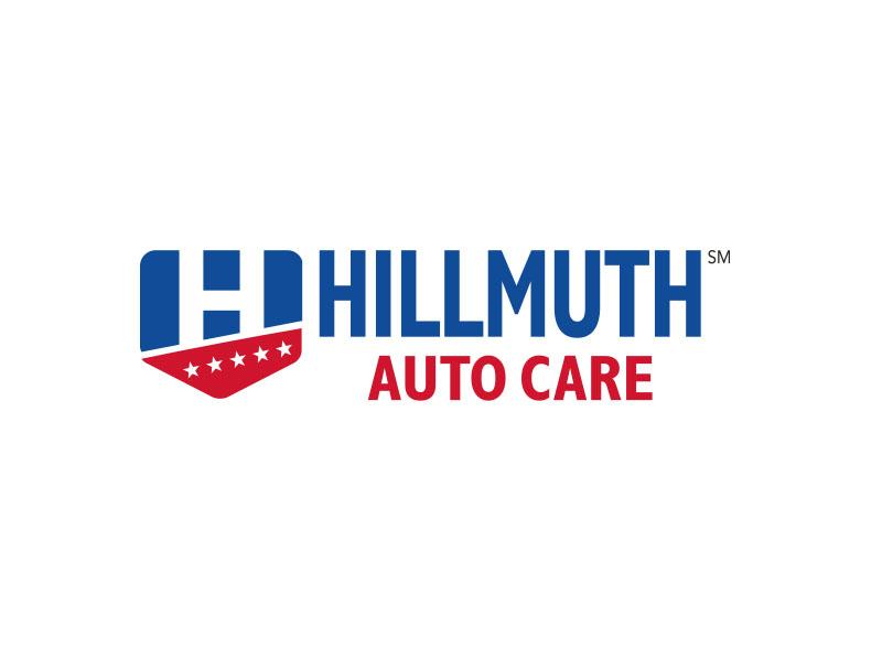 Hillmuth-auto-care-logo