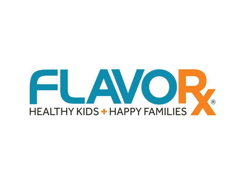 Flavor-rx-logo