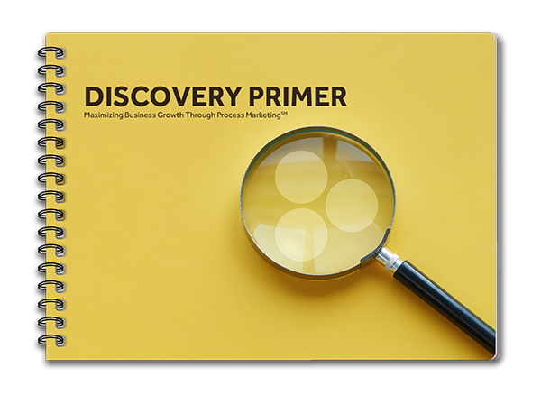 Discovery-primer-book