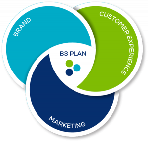 brand3-plan-graphic