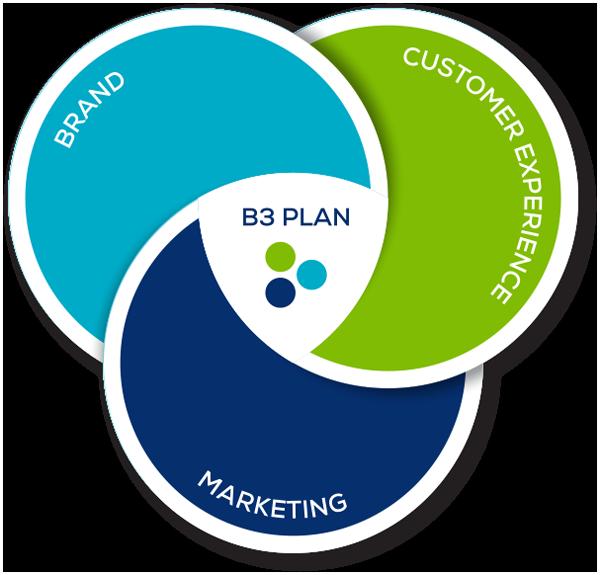 brand3-plan-graphic