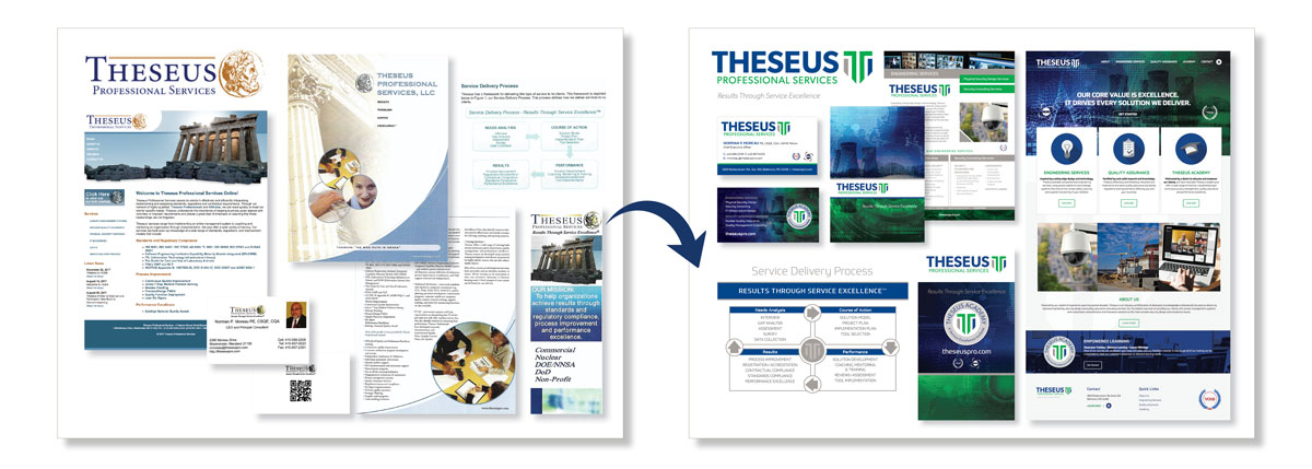 Thesus-professional-services-before-and-after-brand3