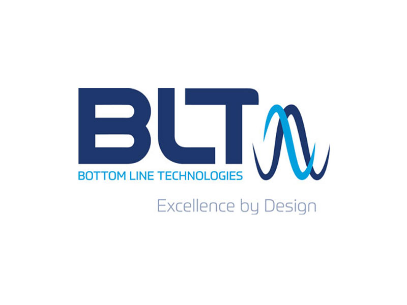 Bottom-line-technologies-blt-logo