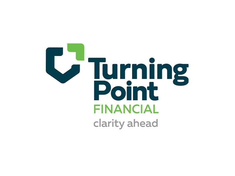 Turning-point-financial-logo