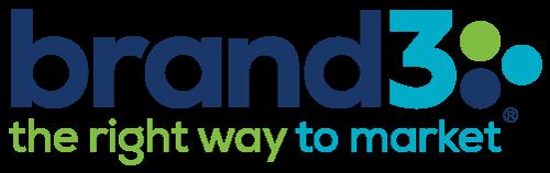 Brand3, Inc
